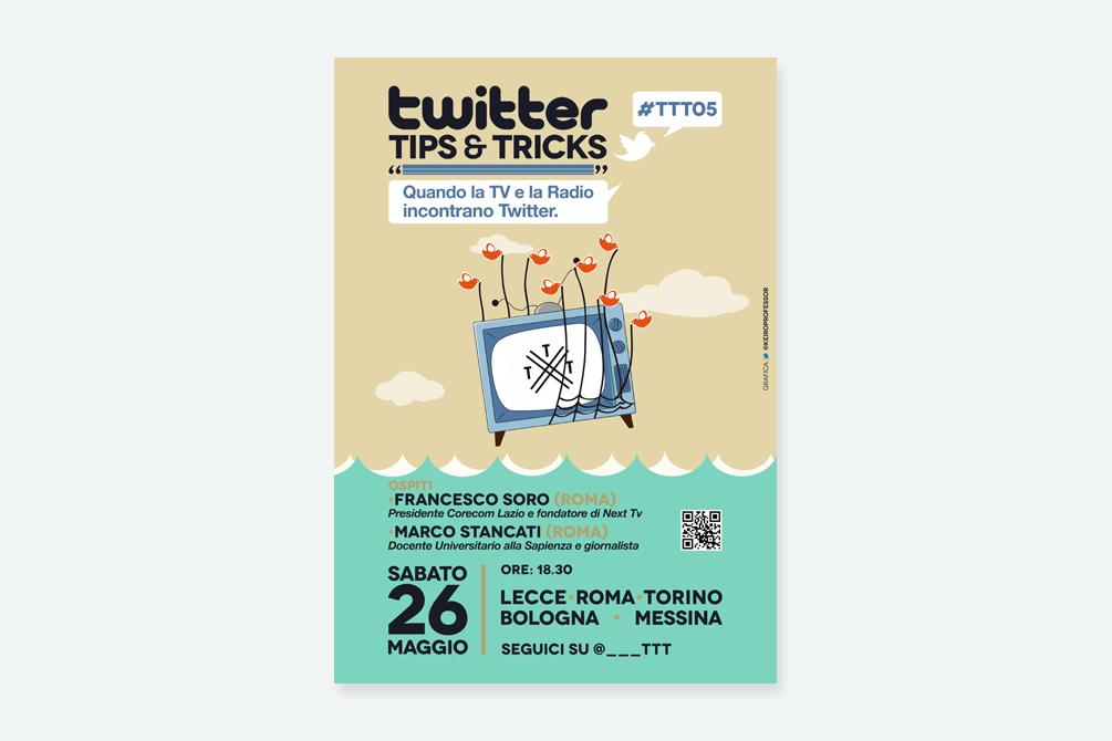 Socialab TTT - Logo, manifesto - img 8