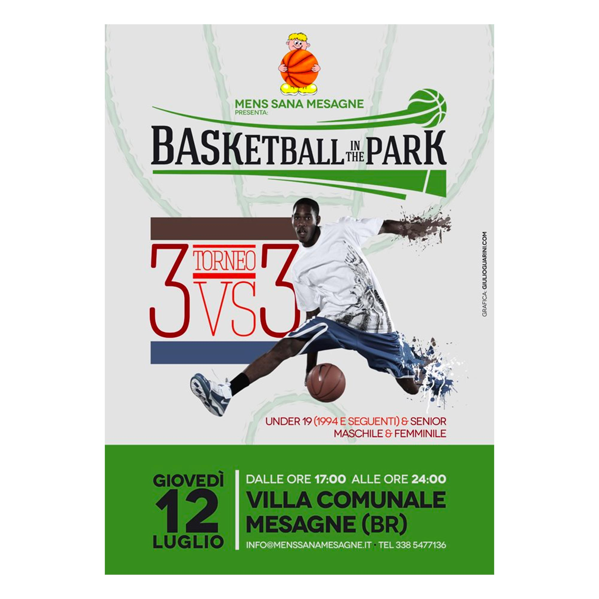 basketball-in-the-park