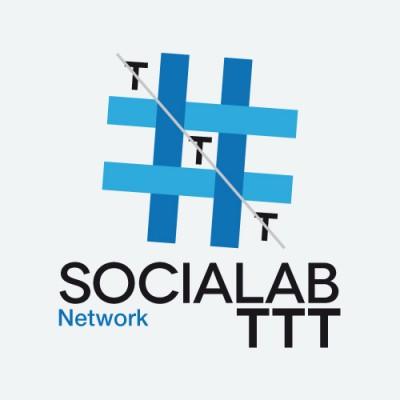 immagine-evidenza-socialabttt