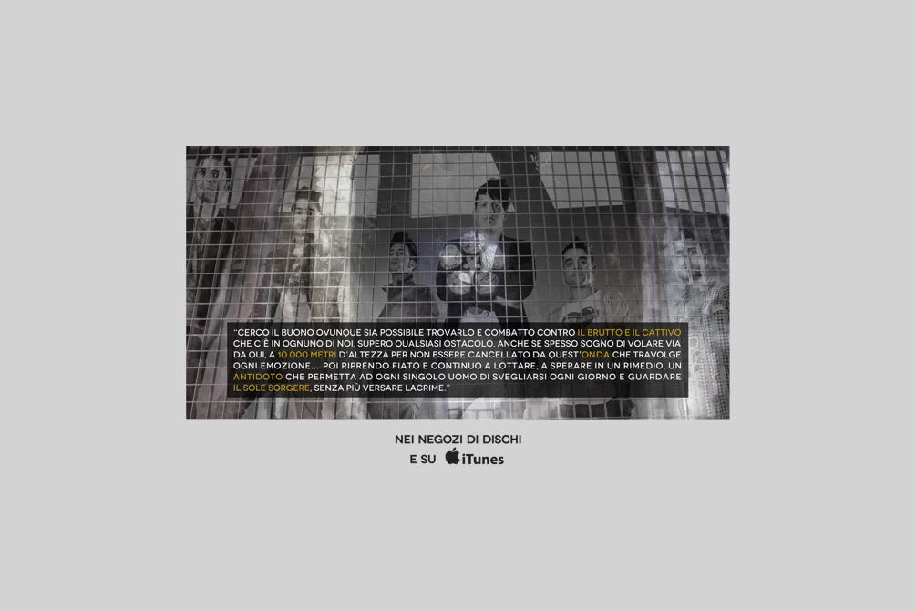 """Steela """"Il Brutto e il Cattivo"""" – Cd pack, digital, print - img 5"""
