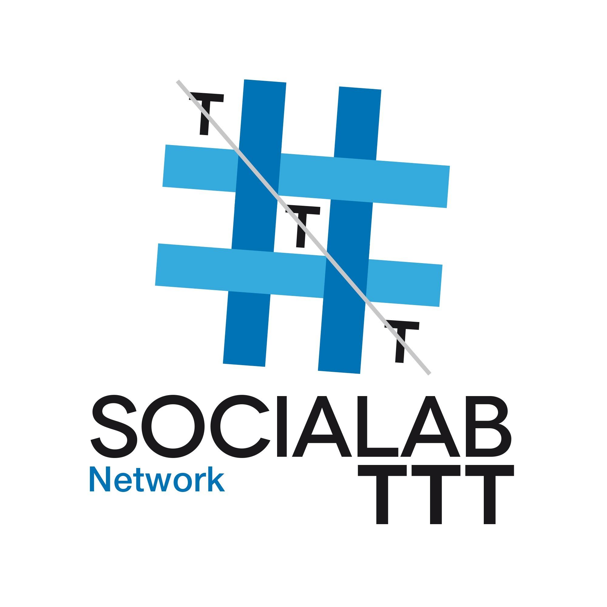 socialab ttt