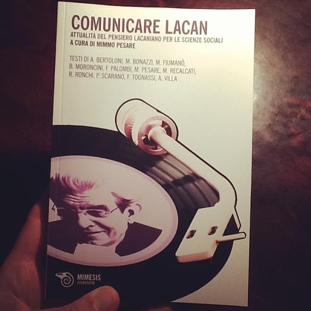 comunicare-lacan-instagram