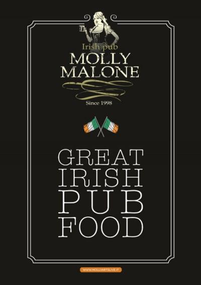 menu-molly-malone