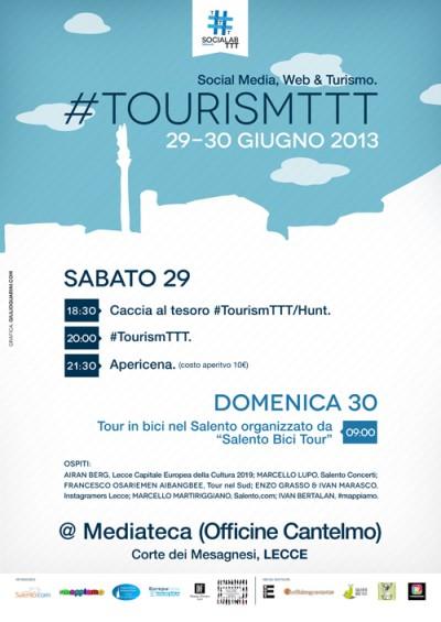 immagine-evidenza-tourismttt