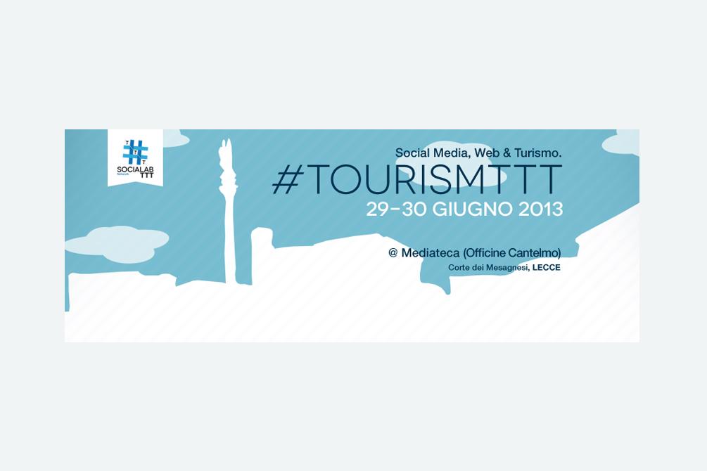 Socialab TTT - Logo, manifesto - img 6