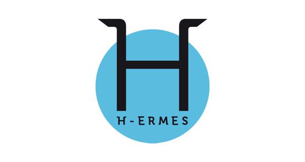 h-ermes-logo1