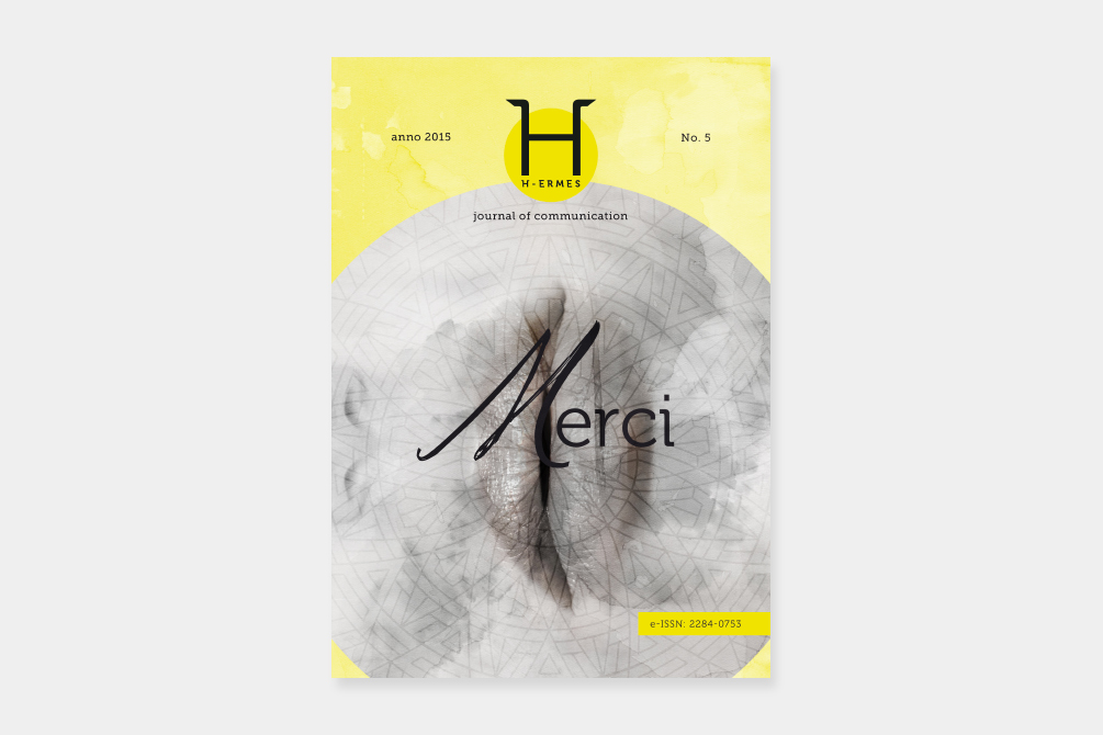 merci cover h-ermes