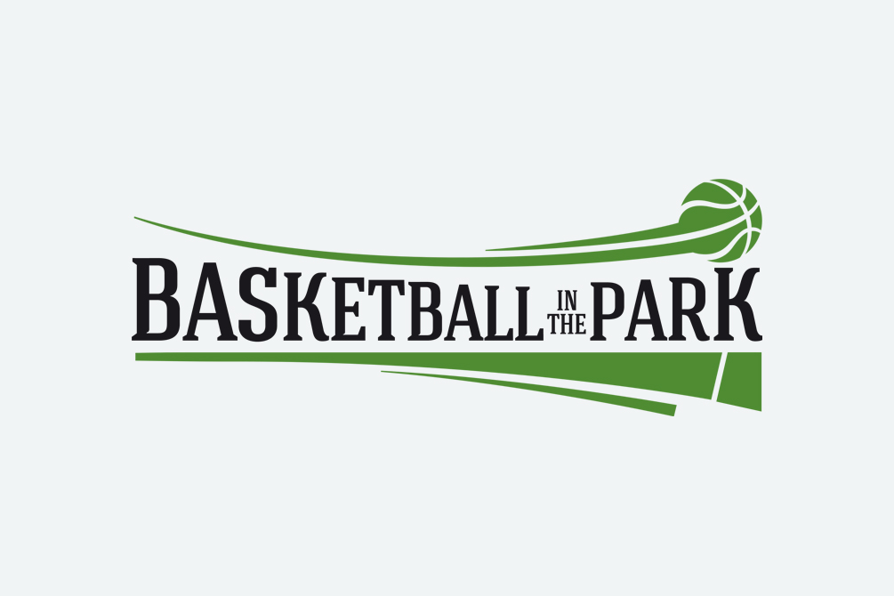 Basketball in the park - Manifesto - img 2