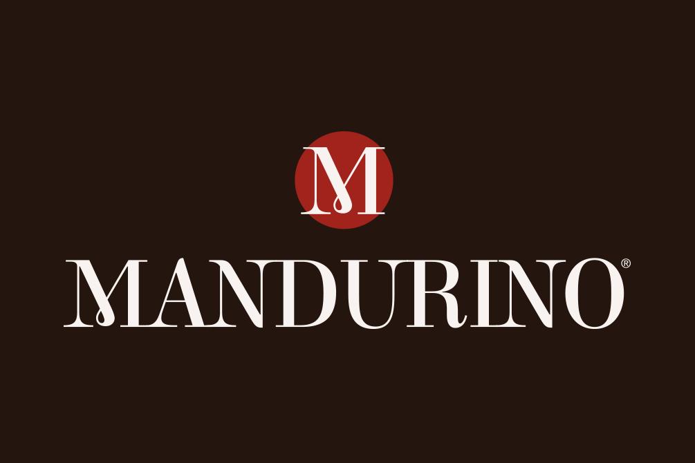 Mandurino - logo, branding, print - img 5
