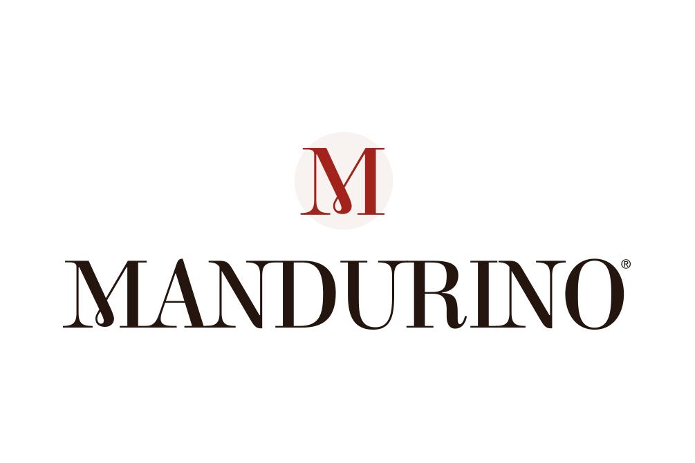 Mandurino - logo, branding, print - img 4
