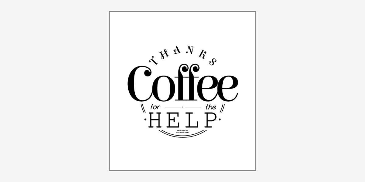 thanks-coffee-post