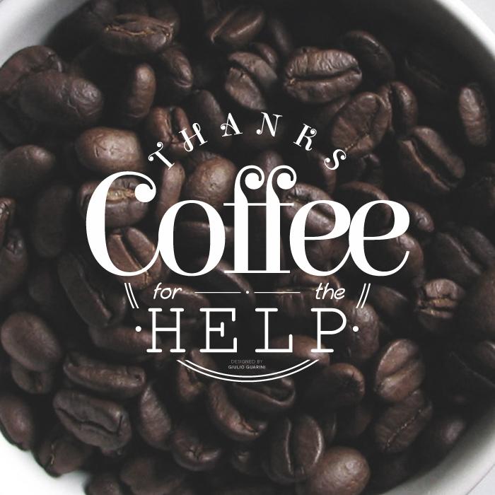 thanks-coffee