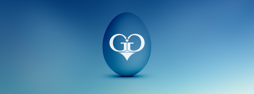 cover-facebook-easter