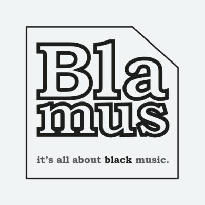 immagine-evidenza-blamus