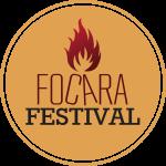 logo-focara-2015