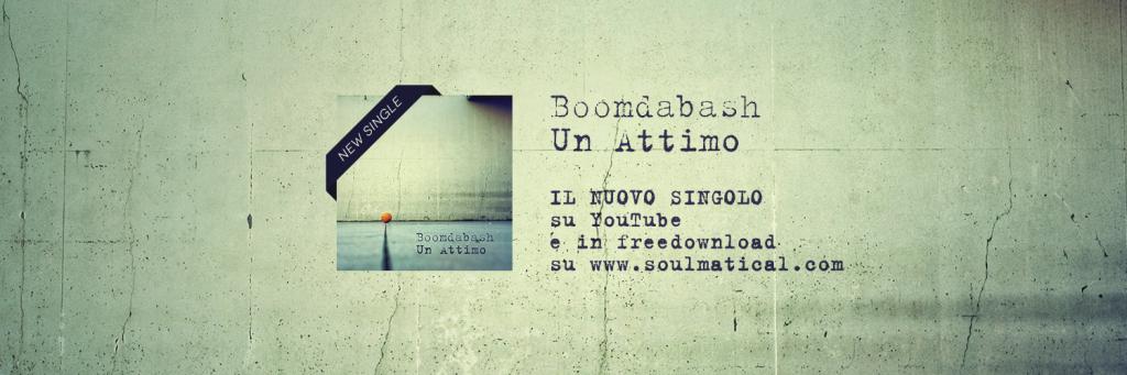 header-twitter-un-attimo-boomdabash-finale