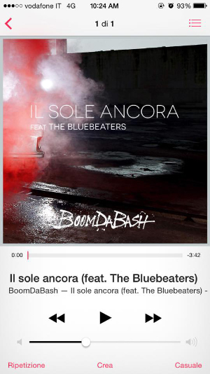 screenshot-iphone-il-sole-ancora-boomdabash