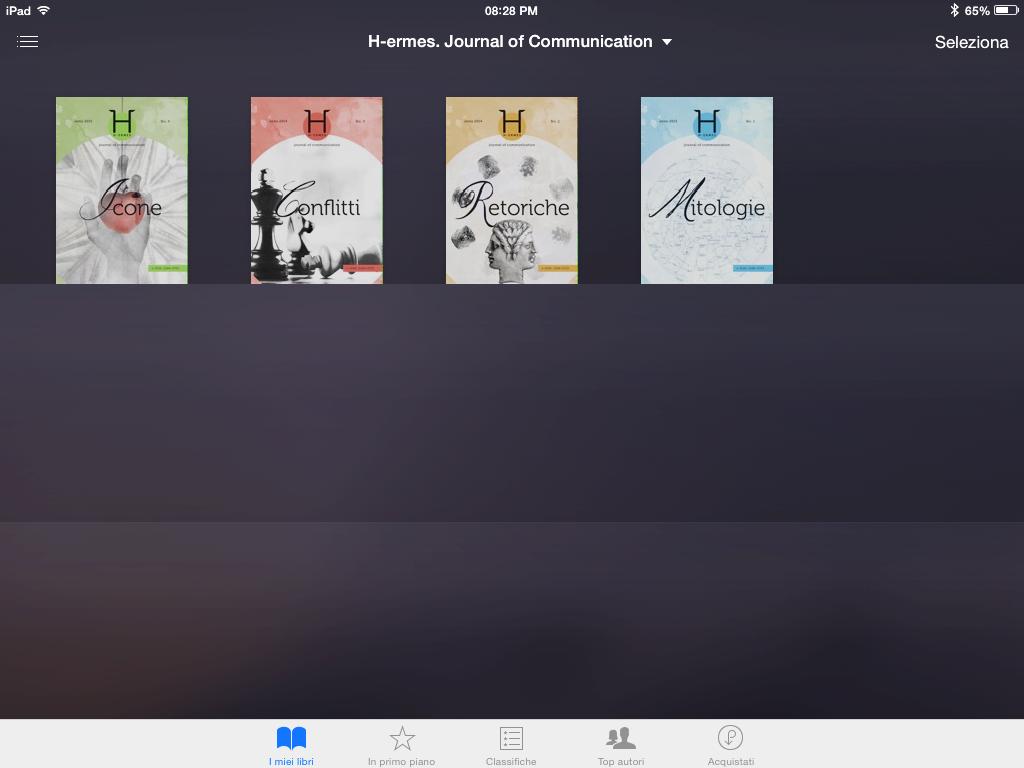 h-ermes-ibooks-2015-orizzontale