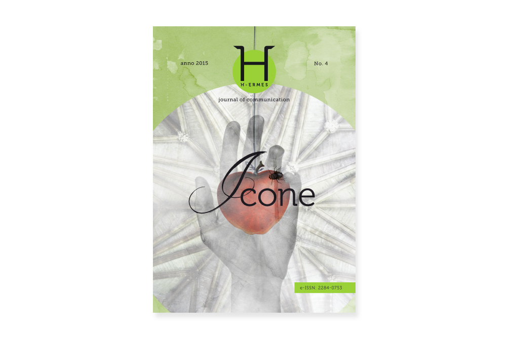 png-post-white-cover-icone-h-ermes