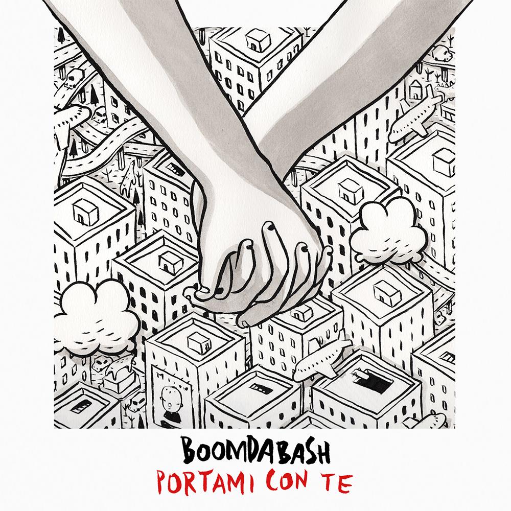 JPG_1000x1000-web-cover-portami-con-te-boomdabash