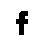 1-icon-facebook