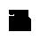 2-icon-linkedin