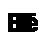 3-icon-behance