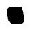 6-icon-skype