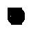 7-icon-issuu