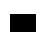 8-icon-youtube