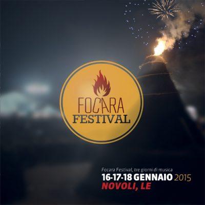 immagine-evidenza-focara-2015