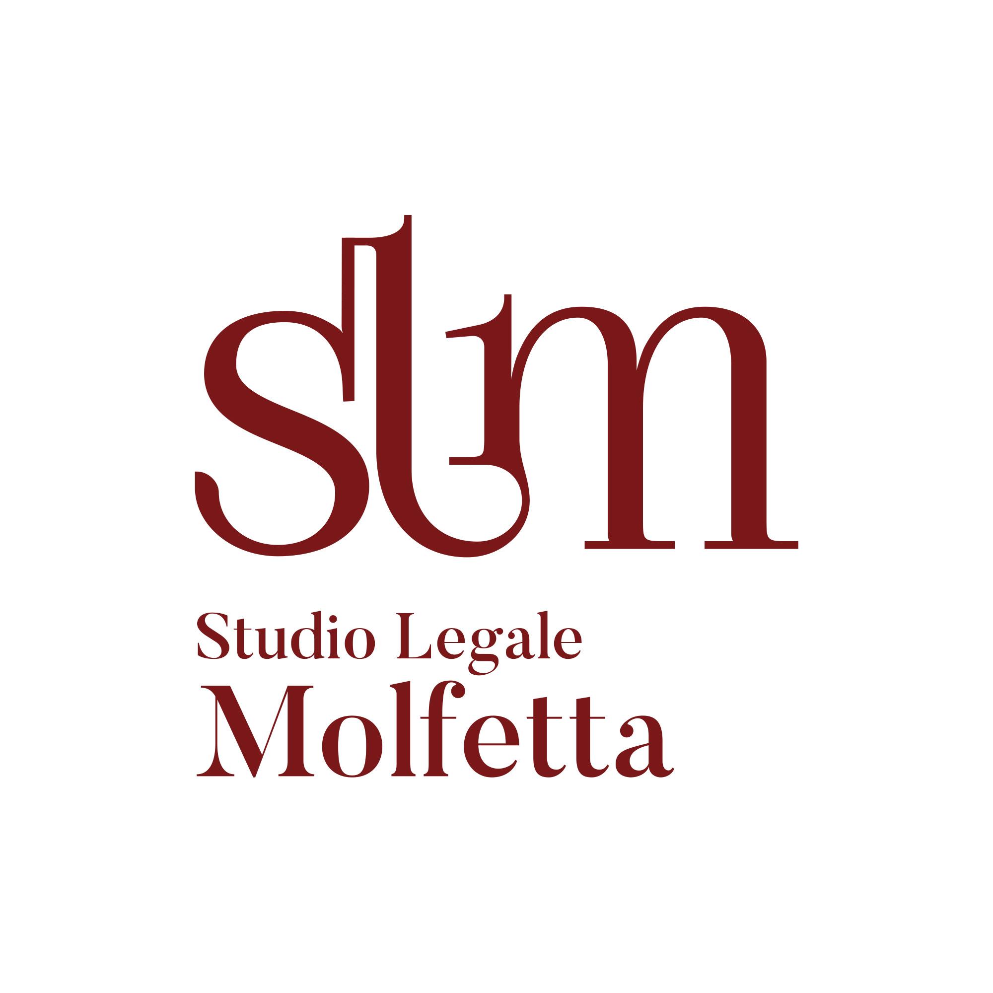 studio legale Molfetta