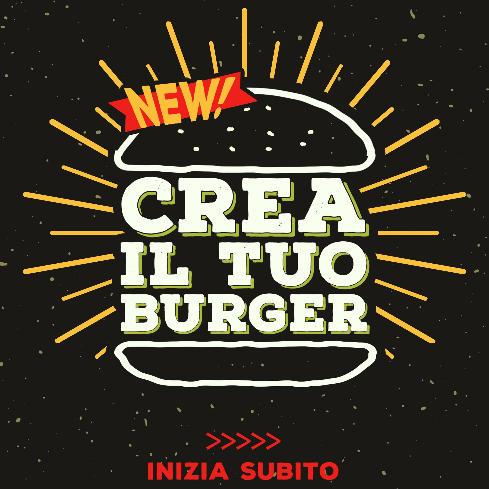 crea-il-tuo-burger