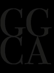 ggca-creative-agency-logo-giulio-guarini