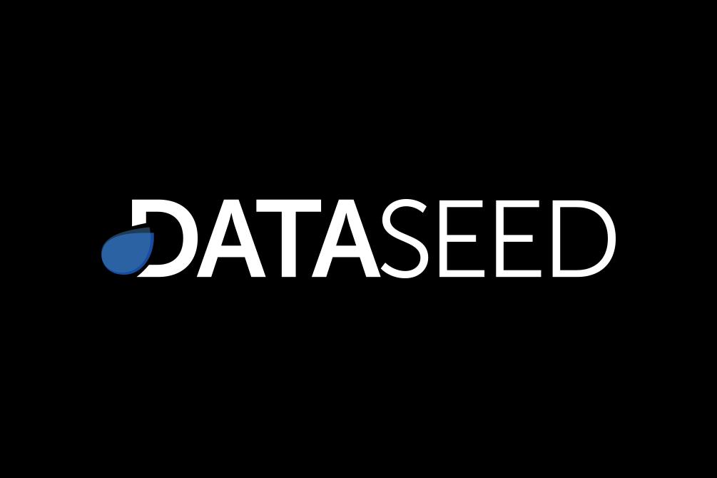 dataseed logo