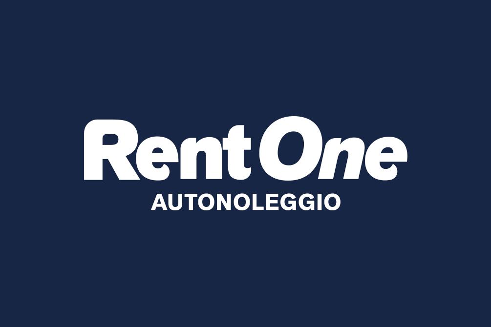 rentone logo