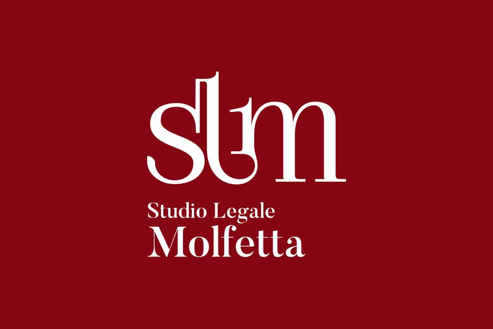 logo studio legale Molfetta