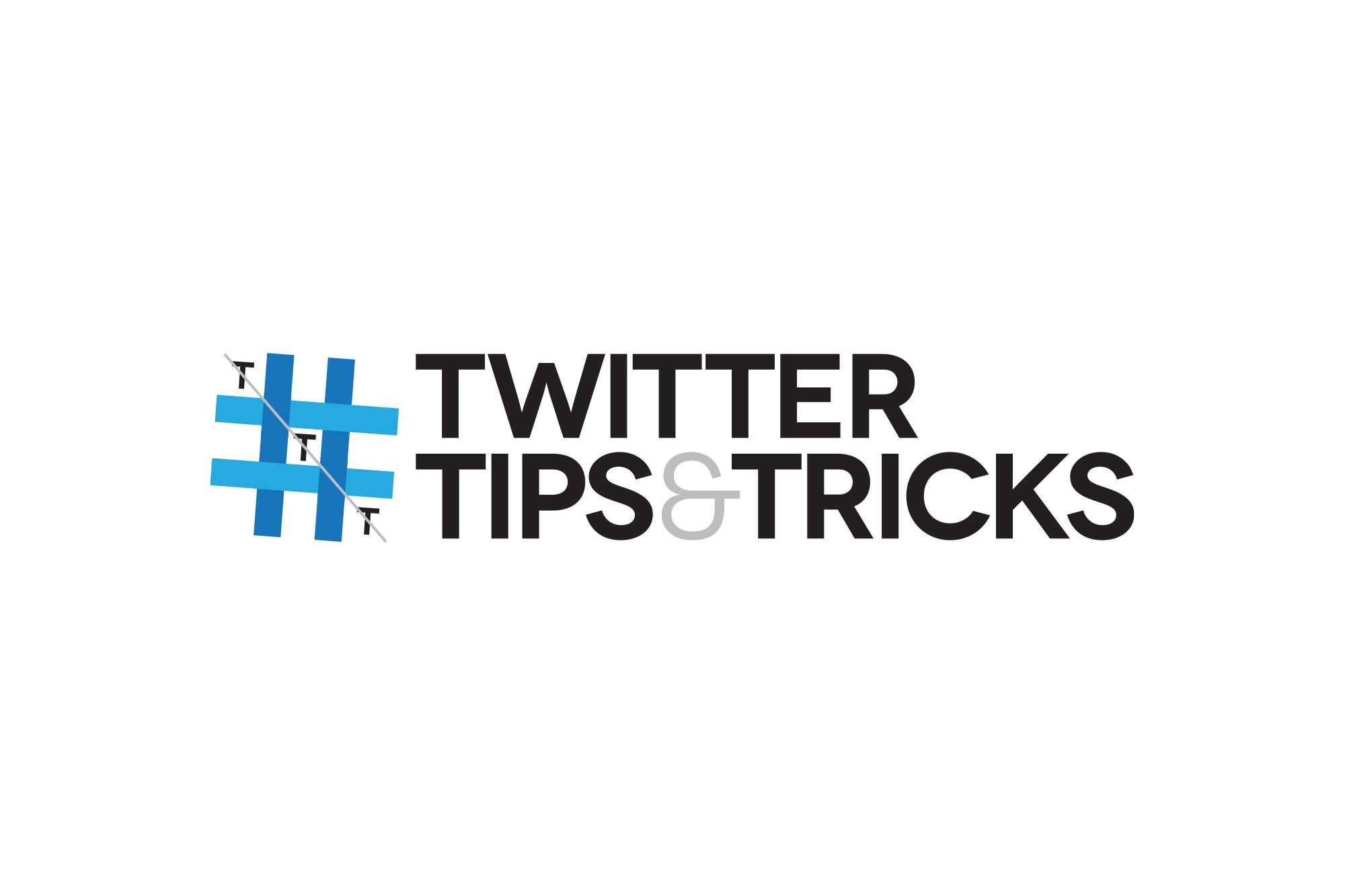 Socialab TTT - Logo, manifesto - img 1