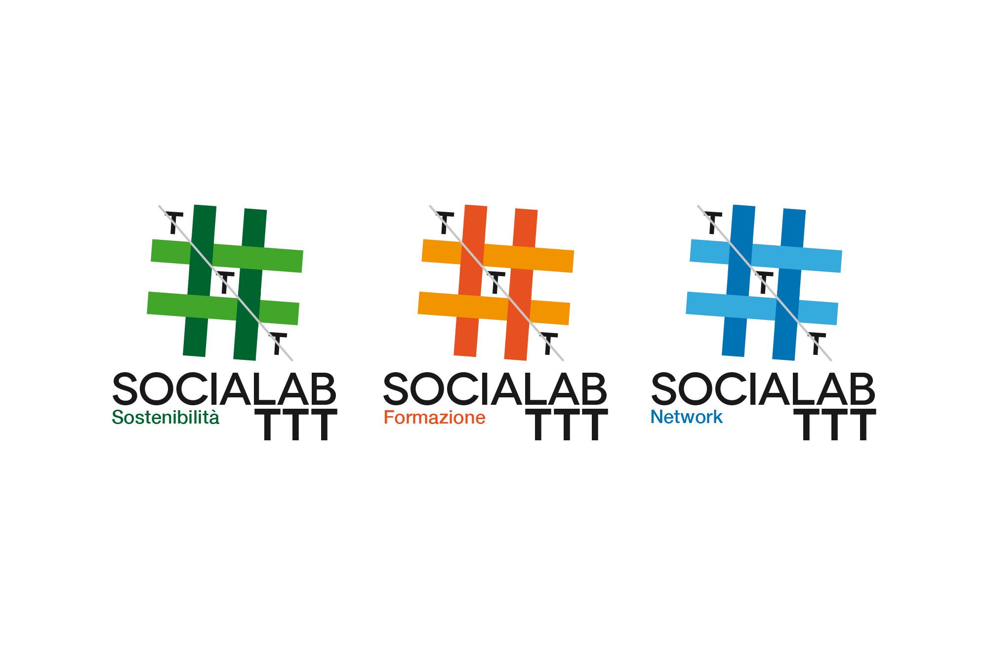 Socialab TTT - Logo, manifesto - img 2
