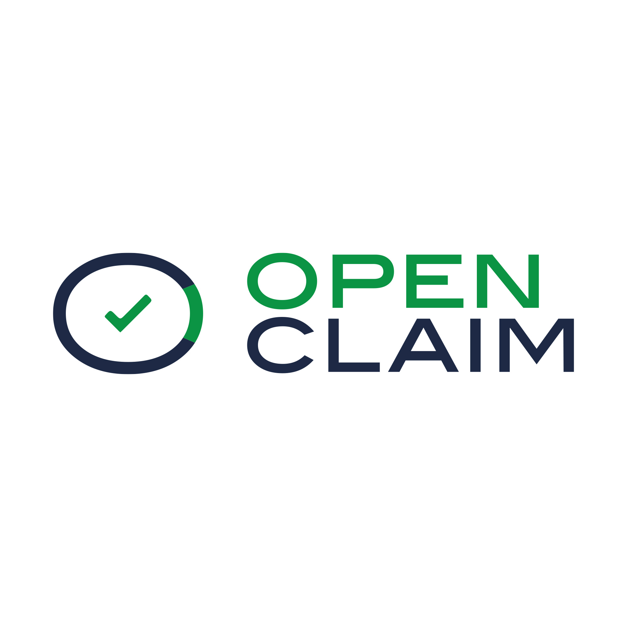 open-claim