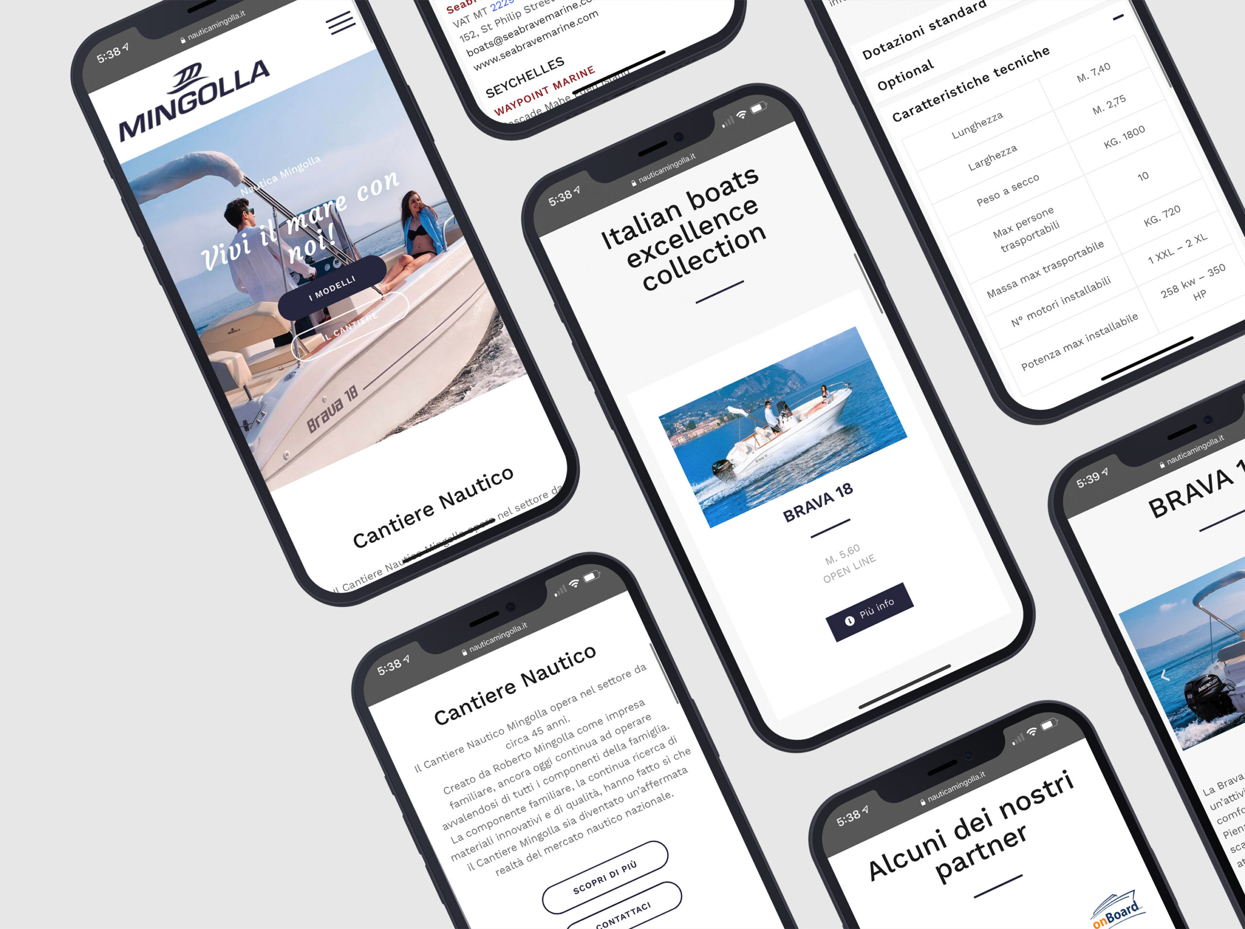Nautica Mingolla - digital, web, print - img 3