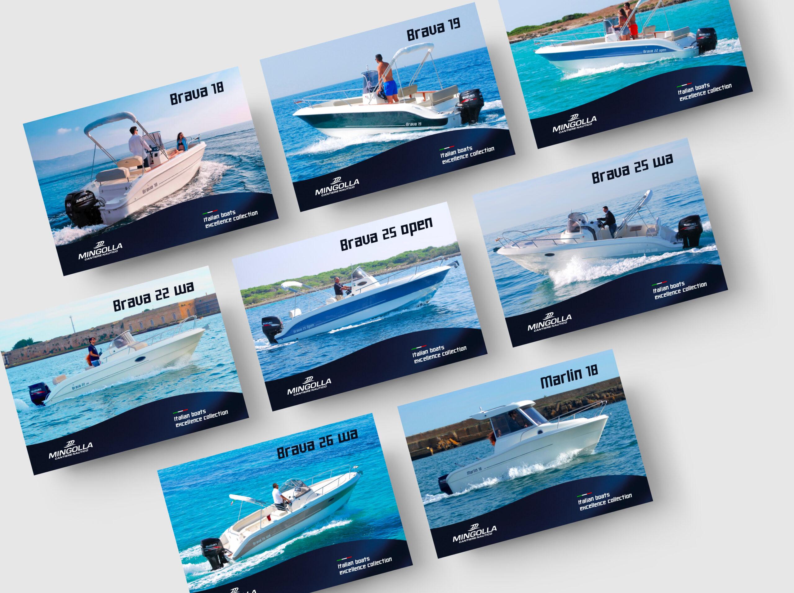 Nautica Mingolla - digital, web, print - img 7