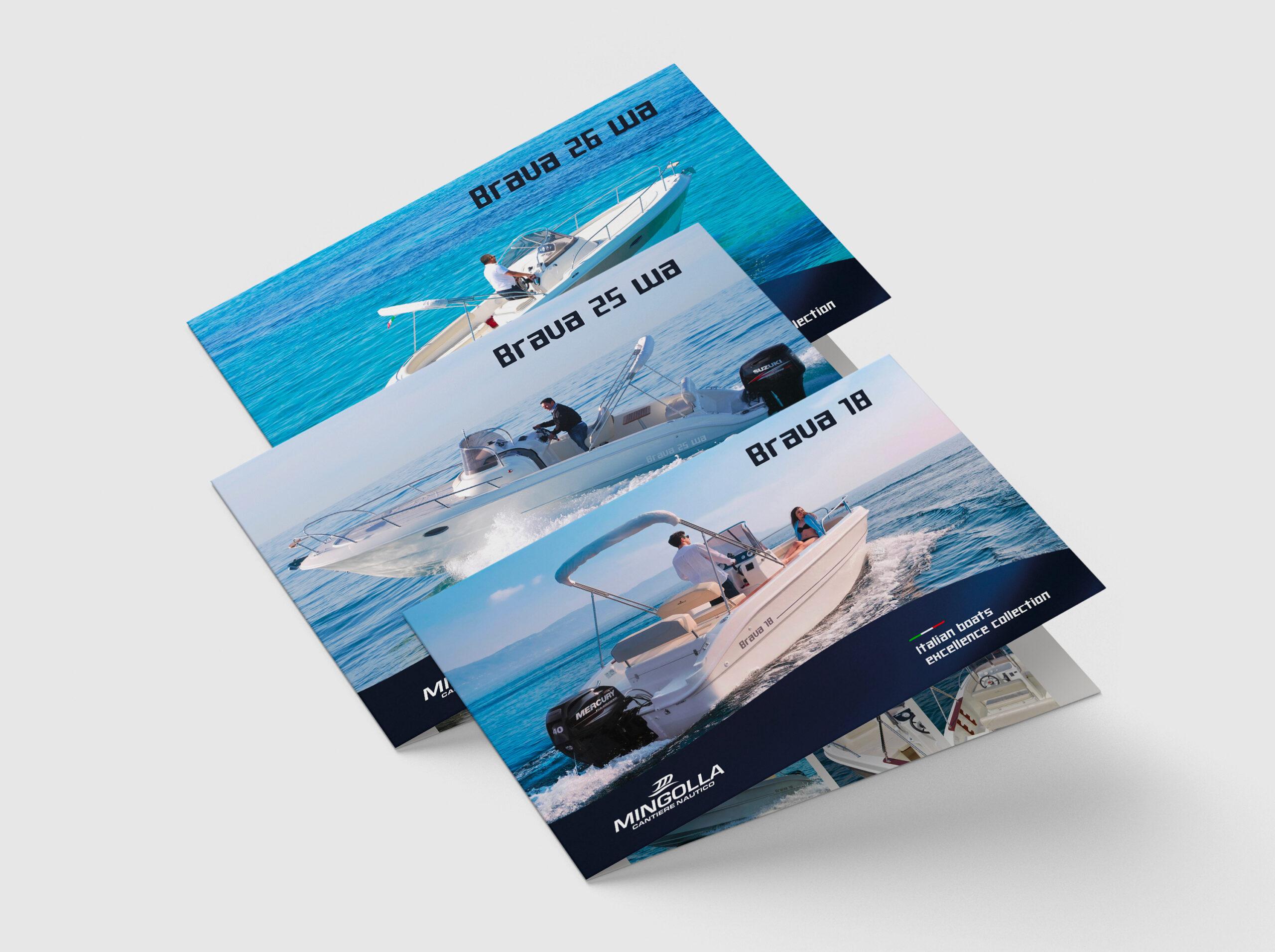 Nautica Mingolla - digital, web, print - img 4