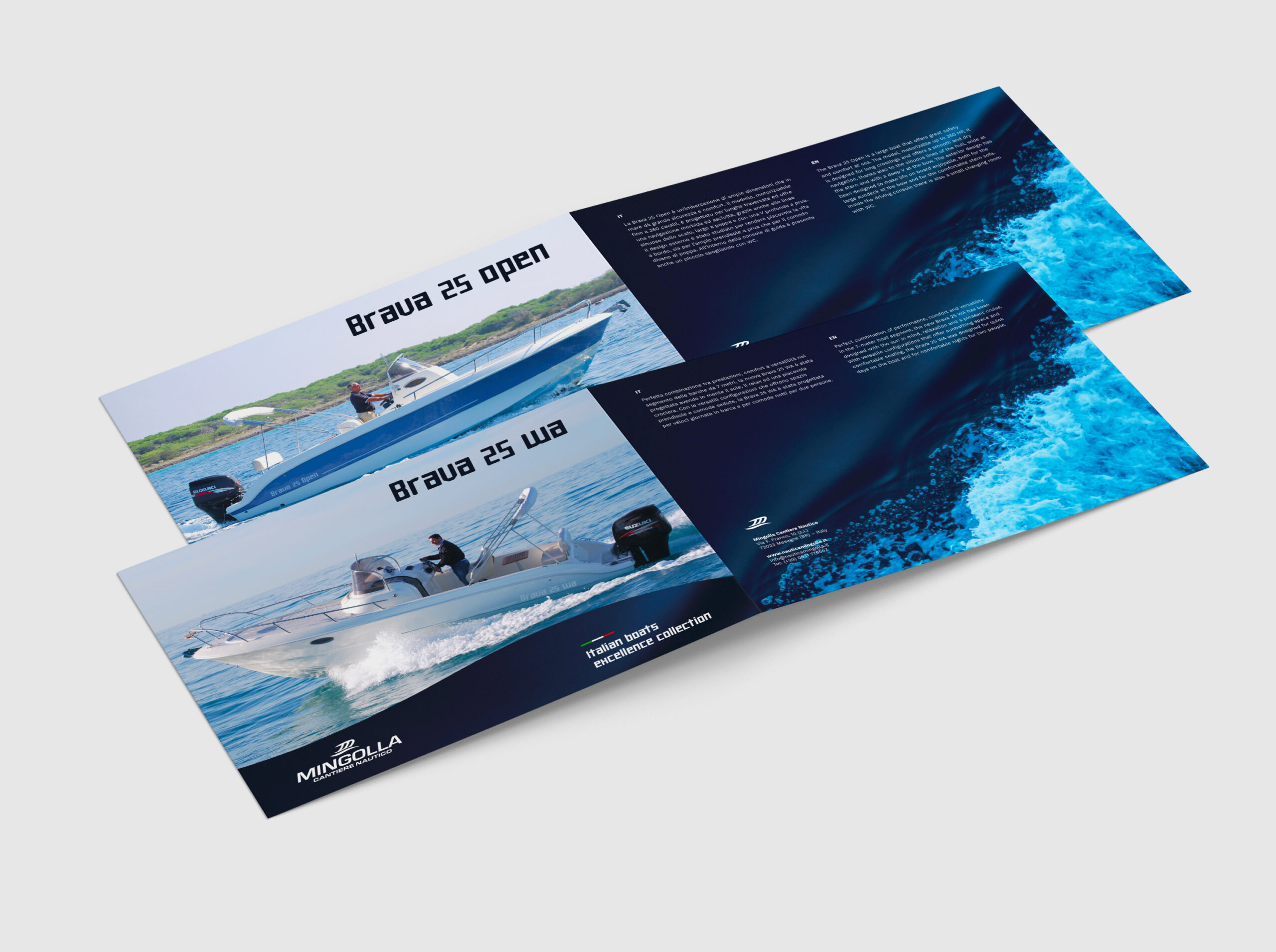 Nautica Mingolla - digital, web, print - img 6
