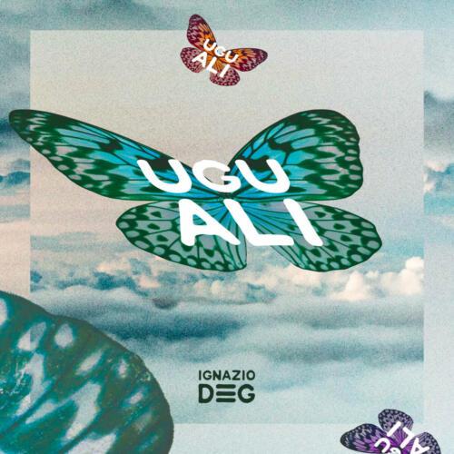 cover-artwork-uguali-ignazio-deg-giulio-guarini