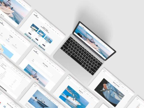 Nautica Mingolla - digital, web, print - img 2
