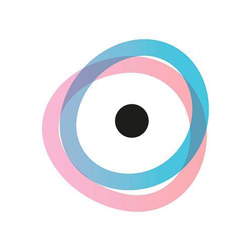 logo-reproseed-brand-giulio-guarini_low_main