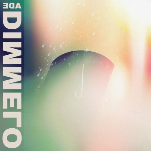 low_web-artwork-dimmelo-ade-giulio-guarini