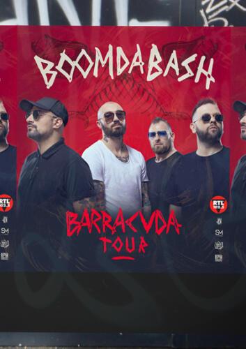 preview-barracuda-tour-poster-boomdabash